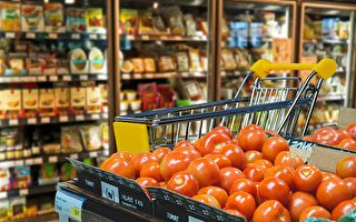 新型超市落户墨尔本 只能刷卡结账全澳首家