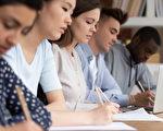 江宇應:取消SAT將重創美國教育競爭力