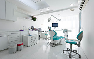 个别牙医诊所重新开门 看牙医安全吗?