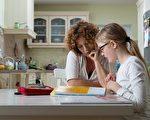 【名家專欄】疫情間 父母能勝任在家教學嗎?