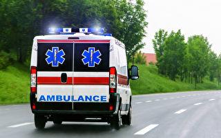 许多民众因害怕疫情不敢到医院而延误就医,急诊医师提醒有这些情况快送急诊。(Shutterstock)