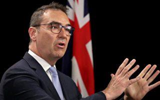 近两周无新病例 南澳更快更积极放宽限制