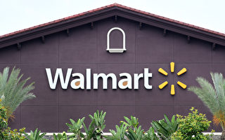沃爾瑪與印度第二富豪合作 打造超大零售倉庫