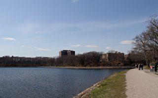 【彦平话地产】布莱顿–波士顿学子的近水楼台