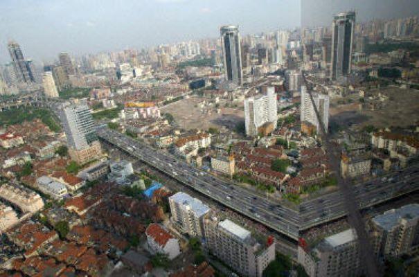 大陸經濟學者:中國奇蹟是徹頭徹尾的謊言