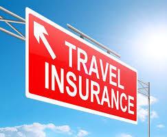 淺談加拿大旅遊醫療保險