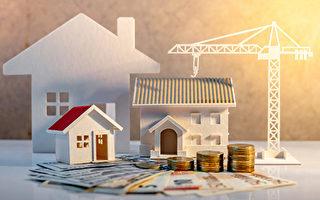 澳男熱衷置業 35歲擁逾200處房產 負債1800萬