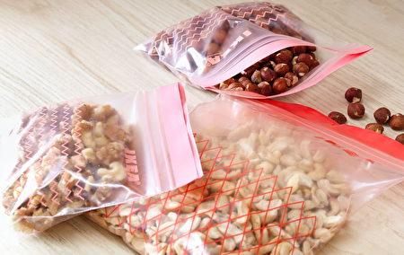 IKEA深耕桃園15年,究竟精打細算的桃園人最愛的商品有哪些呢?ISTAD保鮮袋,有多種尺寸與花樣且密封性極佳,是桃園媽媽們的最愛!
