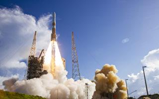 防御高超音速导弹 美军明年将部署预警系统
