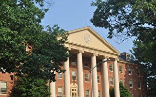 美NIH調查:54學者涉與外國聯繫遭開除