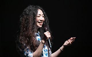 小巨蛋新档期延至1年 万芳先推线上谈唱会