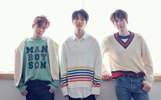 SUPER JUNIOR-K.R.Y.新专辑于29区iTunes夺冠