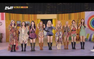 TWICE《Fanfare》在日本拿第一 韩文歌再夺冠