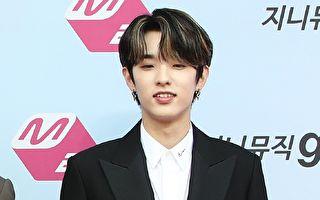 DAY6成员Jae质疑公司 JYP娱乐:误会已解开
