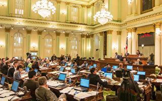 ACA-5通过加州众议院 民权团体吁阻止