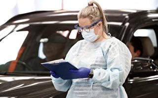 维州新增75个病例 高度集中在墨尔本十区