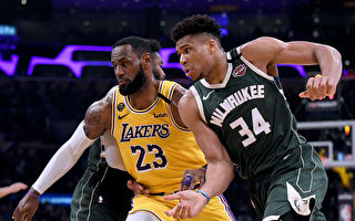 NBA复赛计划通过 22队在迪士尼争冠