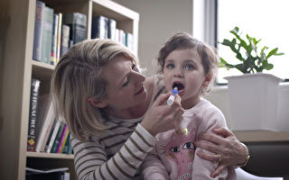 檢測寶寶疾病基因 澳洲認證機構為父母解憂