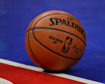 NBA复赛出现波折 一些球员反对重启比赛