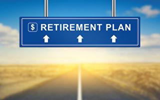 疫情迫使澳洲人不得不老當益壯 推遲退休