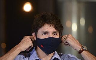 加拿大与中共背景公司合作开发疫苗惹争议