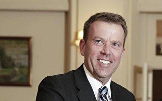 澳貿易部長:澳英自由貿易協議6月前就緒