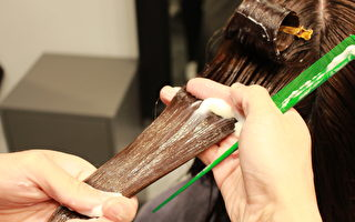 韓星護髮祕密成分 挑選適合自己的療程