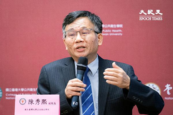 北京兩會後爆發中共肺炎 台大公衛:耐人尋味