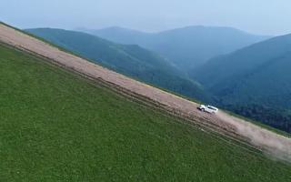 普拉多3.5L大陸停產 豐田高端車型全離華