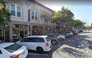 圣马刁县获准恢复室内餐饮等业务