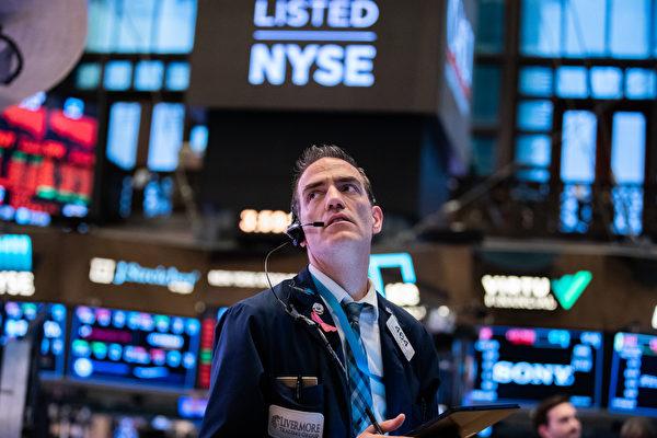 一季度淨虧12億 貝殼找房赴美IPO