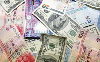 杨威:香港对美国经济影响有多大