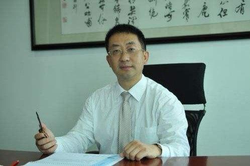 李怀庆专案组组长邓恢林落马 法院态度转变