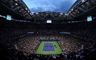 網球:西南公開賽移師紐約市舉行