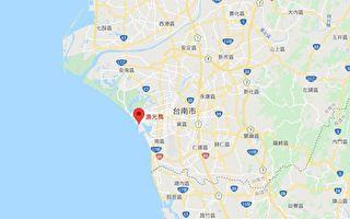 慶籌會公布國慶焰火施放地 首選南市漁光島