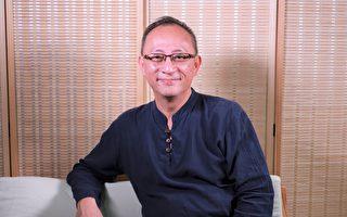 资助在台港生 香港网台主持人杰斯再被捕