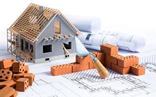 「住宅建造者計劃」見效 吉朗土地銷售激增