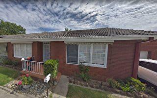 墨爾本房地產:首購者打敗投資者 拍下單元房