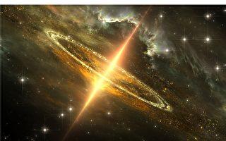 宇宙距离测量新方法问世