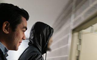 涉嫌企业电子邮件欺诈 悉尼又有五人被捕