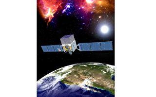 将伽马射线和引力透镜对比 科学家找到暗物质线索