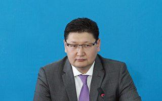 【最新疫情6·6】哈薩克斯坦總統發言人染疫
