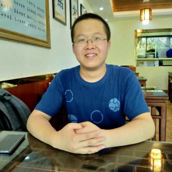 「端點星」陳玫家屬拒絕第二批官派律師
