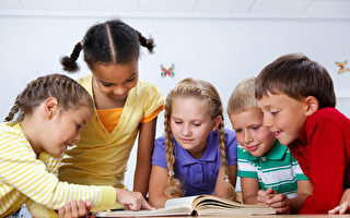 全美儿童福利排名   新泽西位列第8