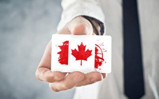 加拿大擬臨時開放醫療從業者難民申請捷徑