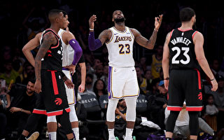NBA复赛29票赞成  8月1日开打