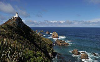 疫情後更多澳大利亞人想來新西蘭假期