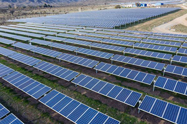 再生能源公司积极招聘能源界失业员工