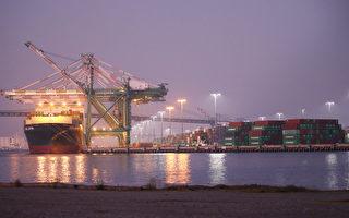 洛杉磯港兩月截獲近2萬磅違禁中國肉製品