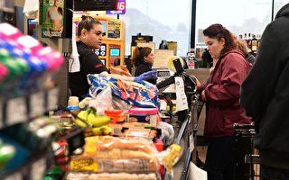 報告:經濟將反彈 但加州年底仍減80萬工作
